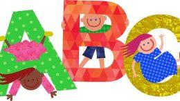 petite enfance, enfant, formation, CAP, crèche, maternelle, garderie